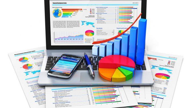O que é análise técnica e quando a aplicar